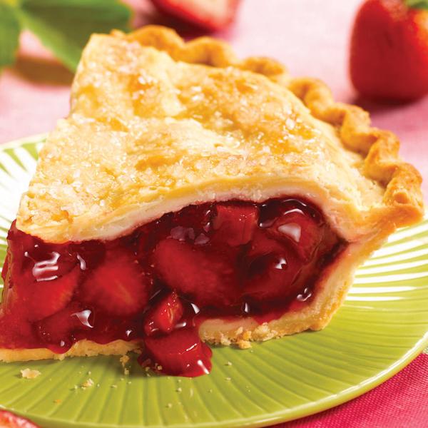 strawberryrhubarb_main1